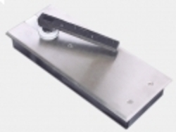 Door Closers Suppliers Manufacturers Amp Dealers In Ahmedabad