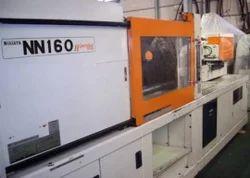 Japanese Machine Job Work (1 Kg)