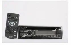Sony Car DVD Player Mex Dv1707u