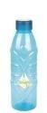 Fancy Printed Fridge Bottle