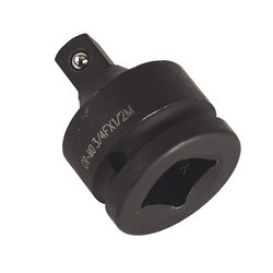Square Drive Adapter