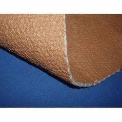 Ceramic Vermiculite Blanket