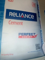 Reliance Cement