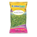 Bombay Sarbati Wheat Seeds, For Agricultural
