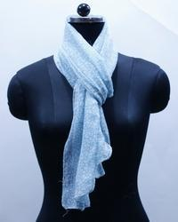 EGSC00019 Cotton Printed Scarf
