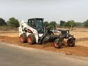 New Bobcat S770 Skid Steer Loader