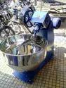 Dough Atta Flour Kneading Machine