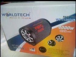 Car Speakers In Kochi Kerala Get Latest Price From Suppliers Of Car Speakers In Kochi