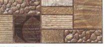 Elevation Rustic Tiles