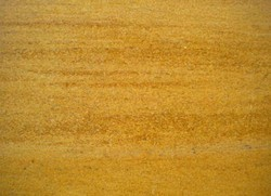 Golden Sandstone for Flooring
