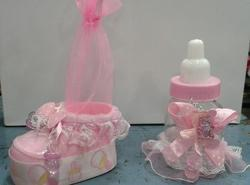 Baby Shower Gifts Kolkata ~ Baby shower favor wholesaler wholesale dealers in india