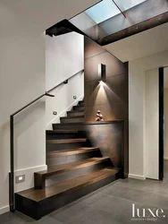 Designer Steps Stairs