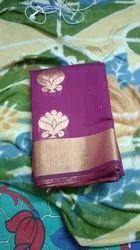 Pattu Sarees