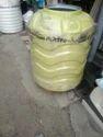Plasto Plastic Water Tank
