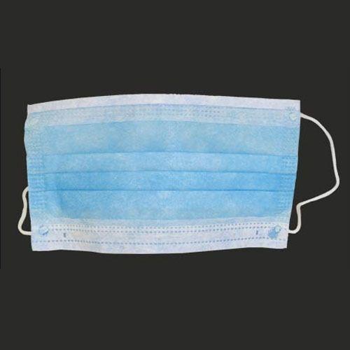 Mask Surgical Surgical Mask Surgical Mask Surgical