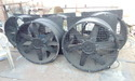 Centrifugal Exhaust Blower