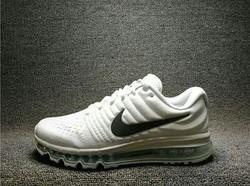 eb47099a94b176 White Men Nike Sports Shoes, Size: 41 To 45, Rs 3000 /pair | ID ...
