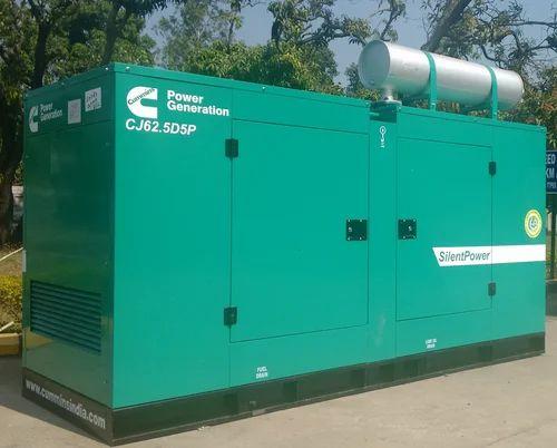Diesel Generator Diesel Generator Manufacturer Diesel