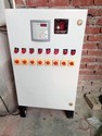 Power Factor Control Panel, 440 Voltage