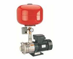 SGL Pressure Pump Super Fresh 1 HP