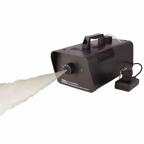 Smoke Machine Rental >> Rent Smoke Machine Electronic Equipment Rental Grab On