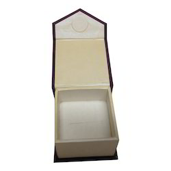 Ring Jewelry Box Fancy Jewelry Box