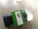 Eicher Speedometer Sensorid207711