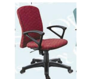 flexible office furniture. Flexible Office Chair Furniture