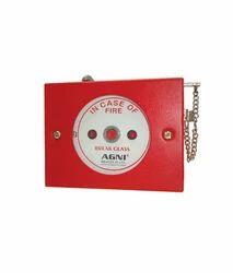 Agni Fire MCP