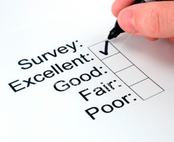 Research Survey