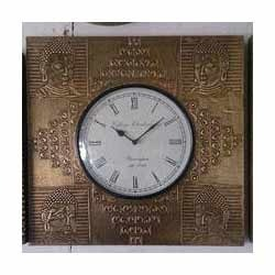 Vintage Wall Clocks At Best Price In India