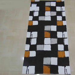Modern Printed Rugs