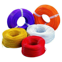 R R Cable Ltd - Manufacturer of Electrical Wire & Electrical Cable ...