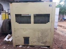 Air Dryer Rental Service