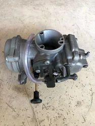 Royal Enfield Carburetor