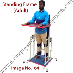Occupational Therapy Equipment 1 Floor Sitter Corner