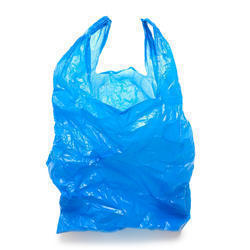 Recycled Plastic Bags at Rs 8/piece | Recycling Bags, पुनर्नवीनीकरण  प्लास्टिक बैग - Money Packers, Valsad | ID: 13075475855