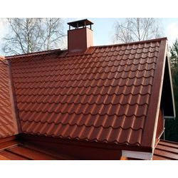 Tile Roof Sheet In Coimbatore Tamil Nadu Get Latest