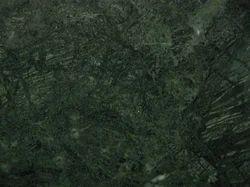 Green Marble & Tiles