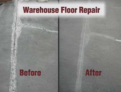 Floor Repairing Services Floor Repair Service Service