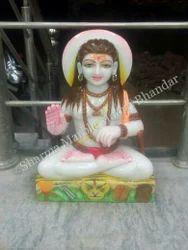 Marble Balak Nath Baba