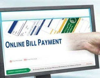 Utility Bill Payment BBPS Software, For Yes, India