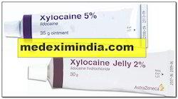 Xylocaine (Lidocaine)