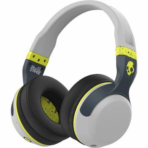 9551aa59658 Skullcandy Branded Bluetooth Headphones at Rs 3000 /piece | Andheri ...