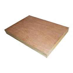 Flush Door (PF) Board  sc 1 st  IndiaMART & Wood Boards - wooden board Manufacturers u0026 Suppliers pezcame.com