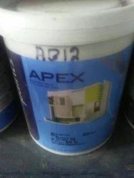 Apex Paint