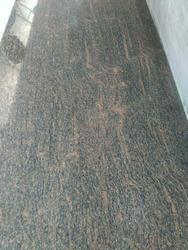 Parkle Grey Granite