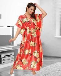 Ladies Fashionable Kaftans