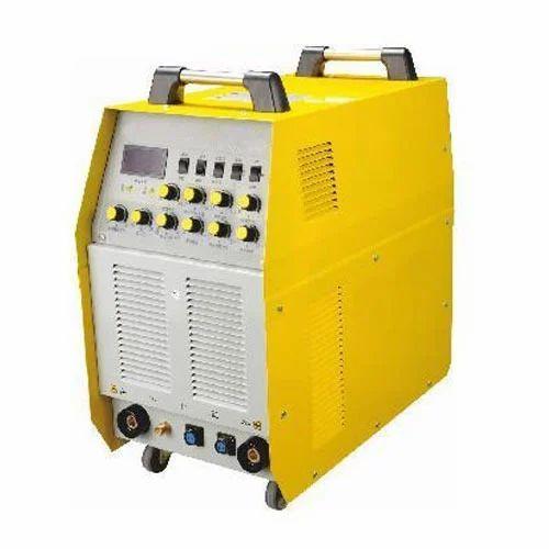 automatic tig welding machine price
