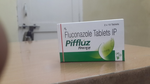 how fast does diflucan work